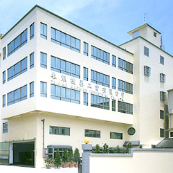 Taining Machine Industries Co., Ltd.